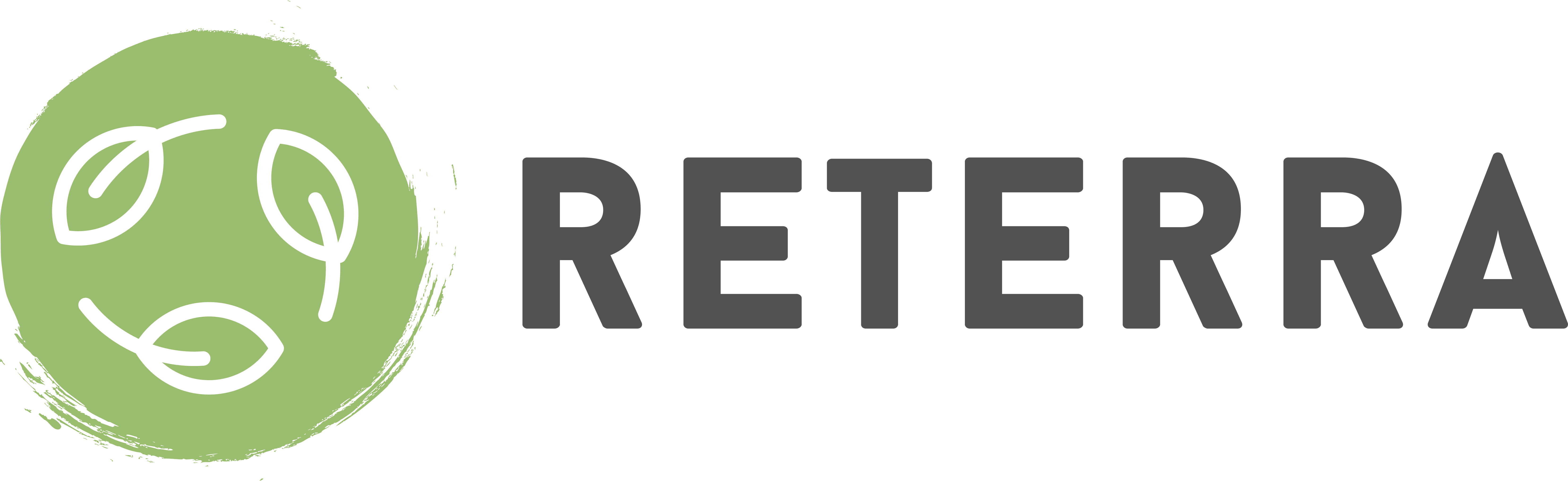 Reterra GmbH